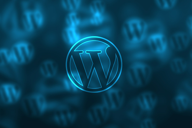 Seguridad con WordPress
